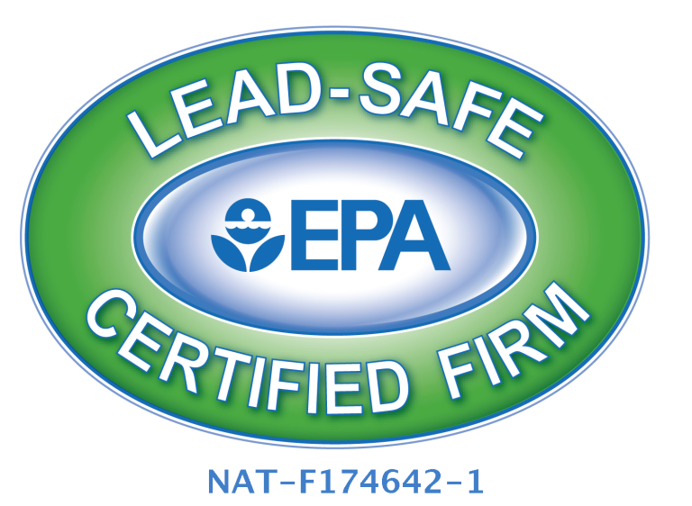 Leadsafe_Logo_NAT-F174642-1