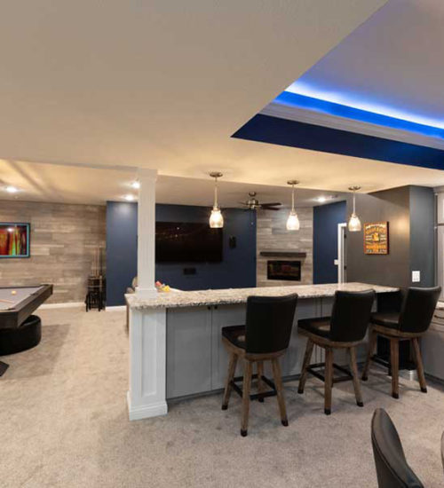 Burnley-Drive-West-Lafayette-Basement-Remodel-Pool-Table-1
