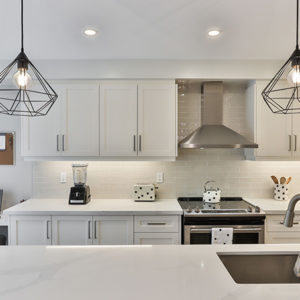 The-Top-5-Benefits-of-Installing-RTA-Cabinets-in-Modern-Kitchen-1