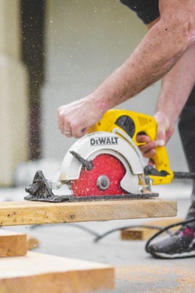 handymanservice