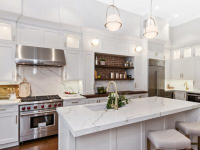modern-kitchen-social