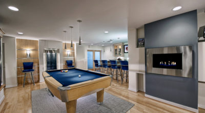 very-modern-basement-remodel-by-moss-moss-building-and-design-img_43d1bad70f60f303_4-2566-1-6fc30e0